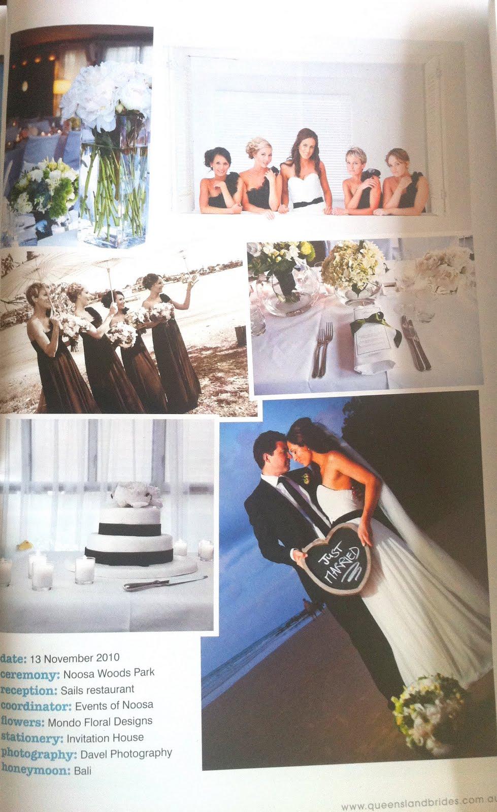 kate moss wedding invitation