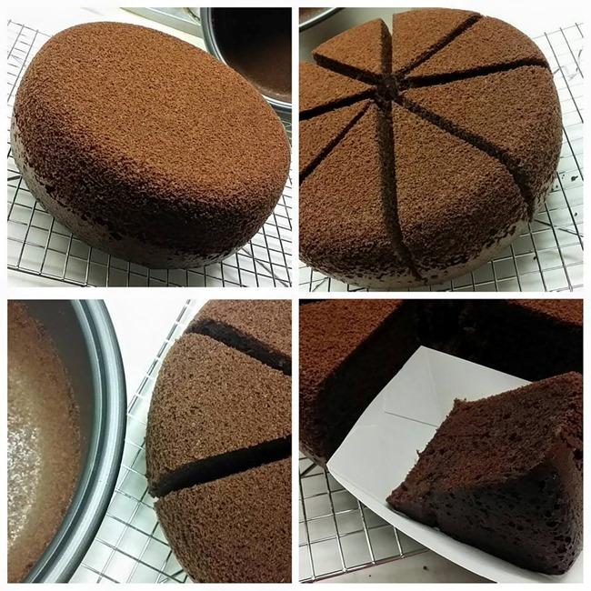 ricecooker cake 1140136