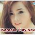 Karaoke - Những Lời Này cho Em (Beat)