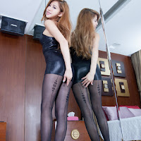 [Beautyleg]2014-10-22 No.1043 Lynn 0030.jpg