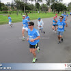 allianz15k2015cl531-0566.jpg