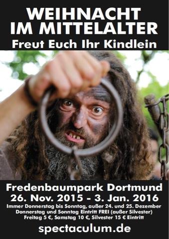 http://www.spectaculum.de