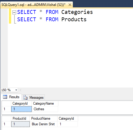 [sql-server-database-with-data-transaction-commited%255B3%255D.png]