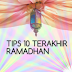 Tips 10 Malam Terakhir Ramadhan