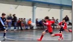 09may15 futbol infantil (8)