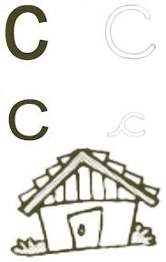 Letra C.jpg