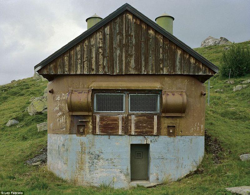 hidden-swiss-bunkers-12