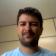 Marcelo S. avatar