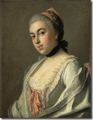 Portrait-of-Countess-Vorontsova