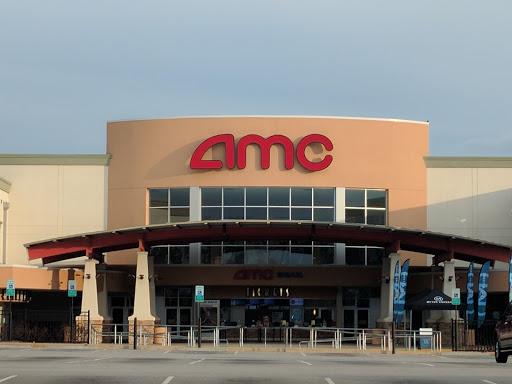 Movie potomac mills