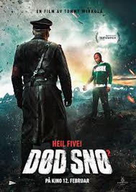 [MOVIES] 処刑山2 (2014)