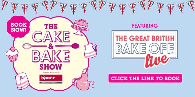 the-cake-and-bake-show-2015-the-great-british-bake-off-baking-lifestyle-london-edinburgh-manchester