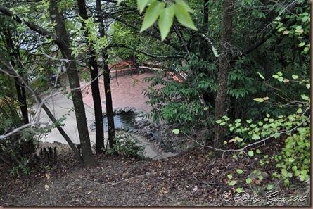 10-31-15 Hot Springs 16
