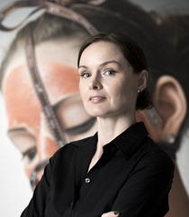 Anna-Halldin-Maule
