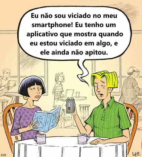smartfone2