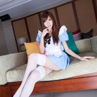 [Beautyleg]2014-04-21 No.964 Chu 0008.jpg