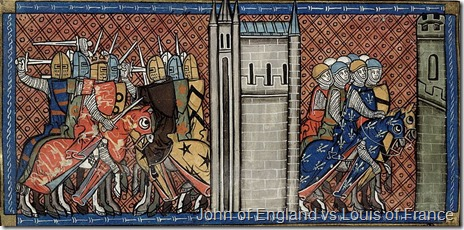 John_of_England_vs_Louis_VIII_of_France