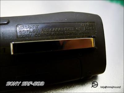 P1250453.JPG