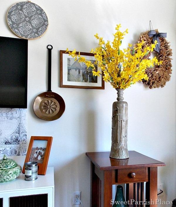 Spring Living Room4