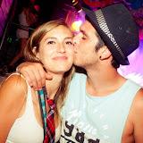 2015-07-18-carnaval-estiu-moscou-20.jpg