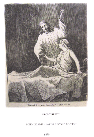 jesusdaughter (1)_This picture was placed in the third edition of Science and Health. - Cópia