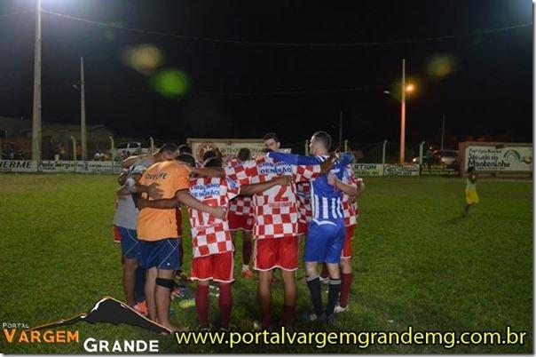 super classico sport versu inter regional de vg 2015 portal vargem grande   (94)
