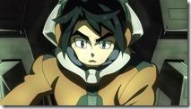 Gundam Orphans - 07 -15