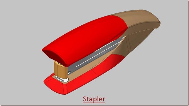 Stapler.jpg_3