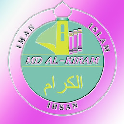 Al Kiram photos, images