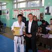 kubokAstrahani2012145.jpg
