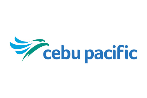 cebu pacific unveils newest logo picture