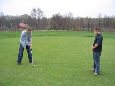 golf05.jpg
