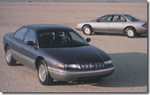 1993-dodge-intrepid-eagle-vision-and-chrysler-concorde-photo-166383-s-original