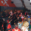MLTV feestavond 5-9-2010 290.jpg