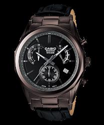 Casio Beside : BEM-509CL
