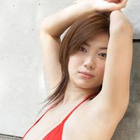 [DGC] 2007.09 - No.476 - Makoto Ishikawa (石川真琴) 027.jpg