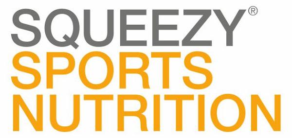 Спортивное питание Squeezy