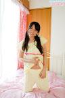 p_dvd11_tomoe-y03_006.jpg