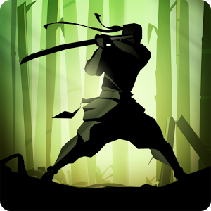 Shadow Fight 2 v1.9.11