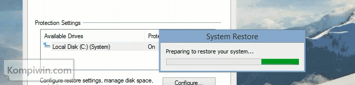 cara-mengembalikan-restore-point-dengan-system-restore-di-windows-8.1-9