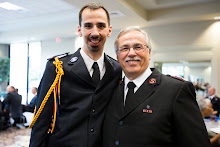 Commissioning-2014-Silver Star-85
