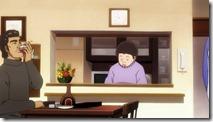 Ore Monogatari - 18 -11