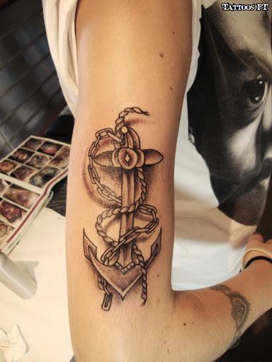 arm tattoos tattoos ideas. Black Bedroom Furniture Sets. Home Design Ideas
