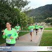 maratonandina2015-081.jpg