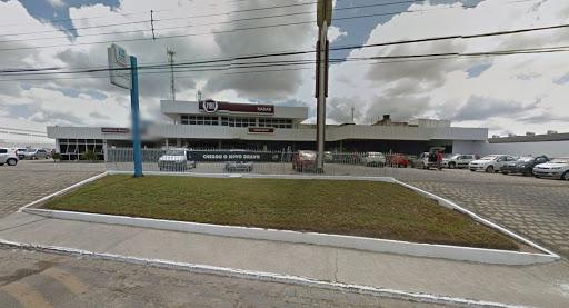 Radar - Fiat, Av. Gov. Antônio Simeão Lamenha Filho, 195 - Jardim Tropical, Arapiraca - AL, 57316-010, Brasil, Lojas_Automoveis, estado Alagoas