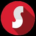 SaveMonk Cashback - Online Shopping India. APK for Ubuntu
