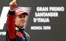 2008 HD wallpaper F1 GP Italy_03.jpg