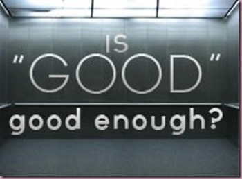 good-enough-logo