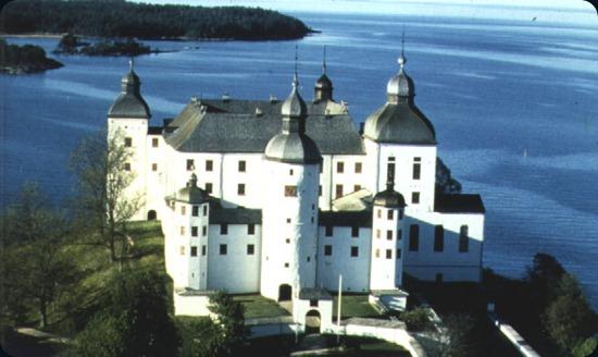 lacko-castle1