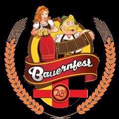bauernfest-logo